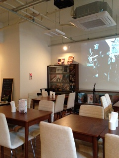 ◆東京の貸切・パーティー&飲み放題&イタリアンのご相談なら◆東京TONKYへ☆